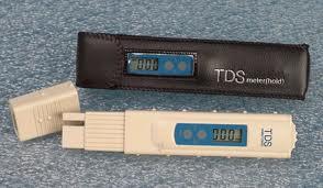 Bút TDS